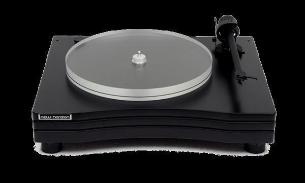 New Horizon Audio GD 3
