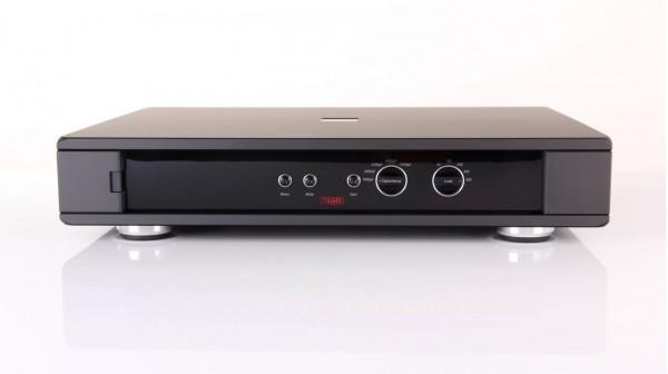 Rega Aura - Phonovorverstärker