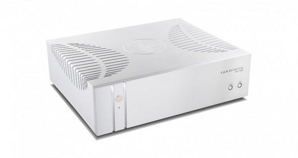 Gold Note PSU-1250 - externes Netzteill