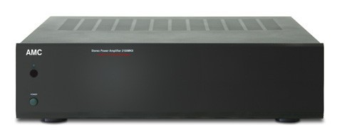 AMC 2100 MK2