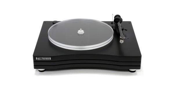 New Horizon Audio 203 - Plattenspieler