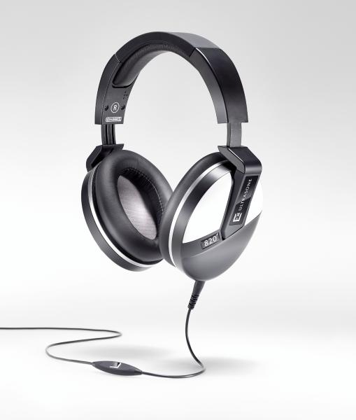 Ultrasone Performance 820 - On Ear