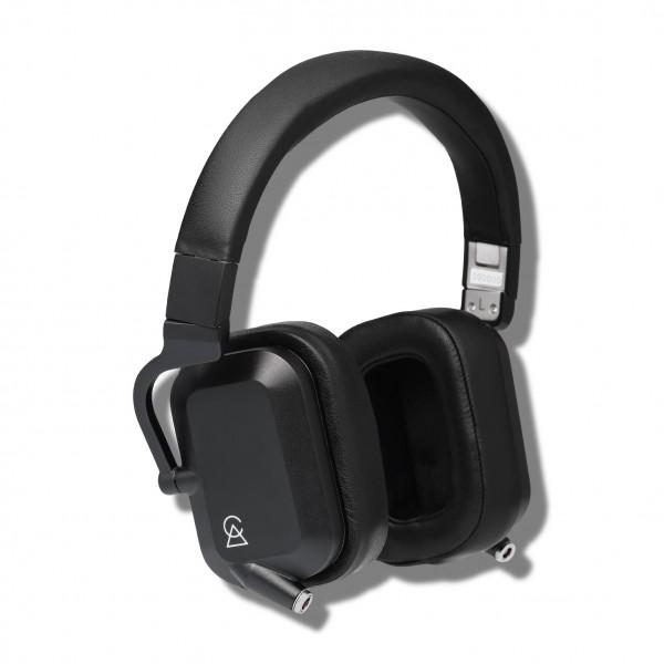 Campfire Audio Cascade - Kopfhörer
