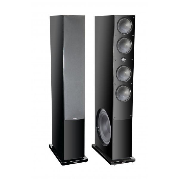 Advance Acoustic K11 S