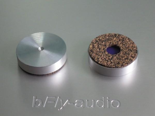 bFly-audio b.DISC PRO M MK2