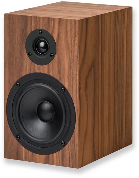 Pro-Ject Speaker Box 5 DS2