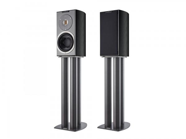 Audiovector R1 Avanrgarde - Kompaktlautsprecher