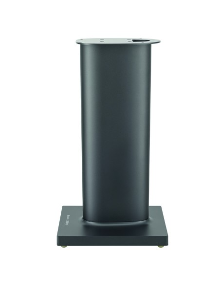 Bowers & Wilkins FS Duo - Stand