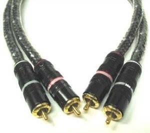 Straight Wire Virtuoso R