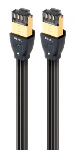 Audioquest Pearl RJ/E Ethernet