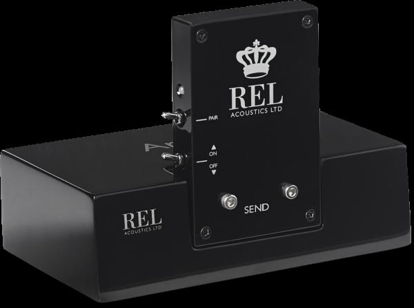 REL Arrow Wireless Transmitter